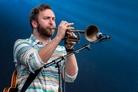 Pori-Jazz-20140719 Jamie-Cullum-Jamie-Cullum 17