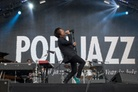Pori-Jazz-20140719 Jamie-Cullum-Jamie-Cullum 21