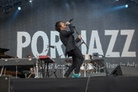 Pori-Jazz-20140719 Jamie-Cullum-Jamie-Cullum 24