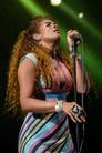 Pori-Jazz-20140719 Kelis-Kelis 30