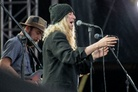 Pori-Jazz-20140719 Patti-Smith-Patti-Smith 03