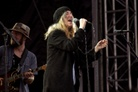Pori-Jazz-20140719 Patti-Smith-Patti-Smith 10
