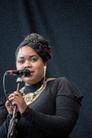 Pori-Jazz-20140719 Zara-Mcfarlane-Zara-Mcfarlane 03