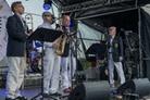Pori-Jazz-20150711 Ddt-Jazzband-Ddt-Jazzband Sc 01