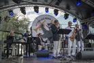 Pori-Jazz-20150711 Ddt-Jazzband-Ddt-Jazzband Sc 02