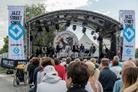 Pori-Jazz-20150711 Ddt-Jazzband-Ddt-Jazzband Sc 03