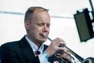 Pori-Jazz-20150711 Ddt-Jazzband-Ddt-Jazzband Sc 10