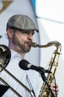 Pori-Jazz-20150711 Ddt-Jazzband-Ddt-Jazzband Sc 14