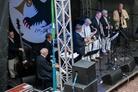 Pori-Jazz-20150711 Ddt-Jazzband-Ddt-Jazzband Sc 15