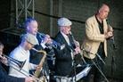 Pori-Jazz-20150711 Ddt-Jazzband-Ddt-Jazzband Sc 16