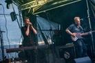 Pori-Jazz-20150711 Pimeys-Pimeys Sc 07