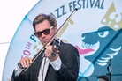 Pori-Jazz-20150712 Elena-And-The-Rom-Elena-And-The-Rom-Ensemble Sc 04