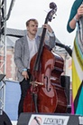 Pori-Jazz-20150712 Elena-And-The-Rom-Elena-And-The-Rom-Ensemble Sc 05