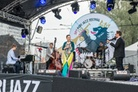 Pori-Jazz-20150712 Elena-And-The-Rom-Elena-And-The-Rom-Ensemble Sc 16