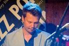 Pori-Jazz-20150712 Elena-And-The-Rom-Elena-And-The-Rom-Ensemble Sc 24