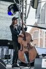 Pori-Jazz-20150712 Grantstand-Quartet-Grantstand-Quartet Sc 04