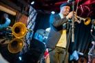 Pori-Jazz-20150712 Jam-Session-Jam-Session Sc 04