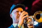 Pori-Jazz-20150712 Jam-Session-Jam-Session Sc 08