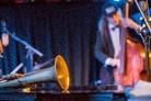 Pori-Jazz-20150712 Jam-Session-Jam-Session Sc 13