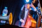 Pori-Jazz-20150712 Jam-Session-Jam-Session Sc 14