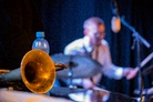 Pori-Jazz-20150712 Jam-Session-Jam-Session Sc 15