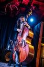 Pori-Jazz-20150712 Mikael-Myrskog-Trio-Mikael-Myrskog-Trio Sc 02