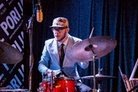 Pori-Jazz-20150712 Mikael-Myrskog-Trio-Mikael-Myrskog-Trio Sc 08