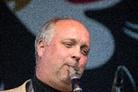 Pori-Jazz-20150712 Pori-Jazz-All-Stars-Pori-Jazz-Allstars Sc 06