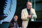 Pori-Jazz-20150712 Pori-Jazz-All-Stars-Pori-Jazz-Allstars Sc 21