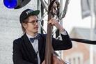 Pori-Jazz-20150712 Samuli-Rautiainen-Trio-Samuli-Rautiainen-Trio Sc 02
