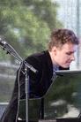 Pori-Jazz-20150712 Samuli-Rautiainen-Trio-Samuli-Rautiainen-Trio Sc 08