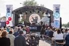 Pori-Jazz-20150714 Nieminen-Ja-Litmanen-Nieminen-Litmanen Sc 02