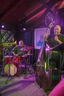 Pori-Jazz-20150714 Reiska-Laine-Band-Reiska-Laine-Band Sc 06