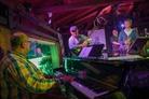 Pori-Jazz-20150714 Reiska-Laine-Band-Reiska-Laine-Band Sc 19