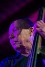 Pori-Jazz-20150714 Reiska-Laine-Band-Reiska-Laine-Band Sc 20