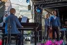 Pori-Jazz-20150714 Ville-Luukkonen-Ville-Luukkonen Sc 08