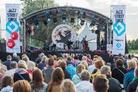 Pori-Jazz-20150714 Ville-Luukkonen-Ville-Luukkonen Sc 14