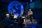 Pori-Jazz-20150715 Heikki-Sarmanto-Quartet-Heikki-Sarmanto-Quartet Sc 01