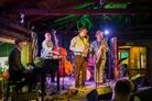 Pori-Jazz-20150715 Jori-Huhtala-5 1918