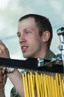 Pori-Jazz-20150715 Puolustusvoimien-Varusmiessoittokunnan-Showband-Puolustusvoimien-Varusmiessoittokunnan-Showband Sc 03