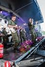 Pori-Jazz-20150715 Puolustusvoimien-Varusmiessoittokunnan-Showband-Puolustusvoimien-Varusmiessoittokunnan-Showband Sc 17