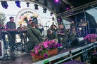 Pori-Jazz-20150715 Puolustusvoimien-Varusmiessoittokunnan-Showband-Puolustusvoimien-Varusmiessoittokunnan-Showband Sc 20
