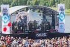 Pori-Jazz-20150715 Puolustusvoimien-Varusmiessoittokunnan-Showband-Puolustusvoimien-Varusmiessoittokunnan-Showband Sc 21
