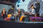 Pori-Jazz-20150715 White-Knuckles-Trio-White-Knuckles-Trio Sc 10