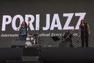 Pori-Jazz-20150716 Candi-Staton-Candi-Staton Sc 01