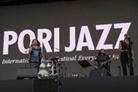 Pori-Jazz-20150716 Candi-Staton-Candi-Staton Sc 02