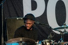 Pori-Jazz-20150716 Fatima-And-The-Eglo-Live-Band-Fatima-And-The-Eglo-Live-Band Sc 14