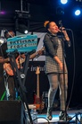 Pori-Jazz-20150716 Fatima-And-The-Eglo-Live-Band-Fatima-And-The-Eglo-Live-Band Sc 18