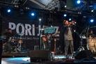 Pori-Jazz-20150716 Fatima-And-The-Eglo-Live-Band-Fatima-And-The-Eglo-Live-Band Sc 20