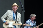 Pori-Jazz-20150716 John-Hiatt-And-The-Combo-John-Hiatt-And-The-Combo Sc 12